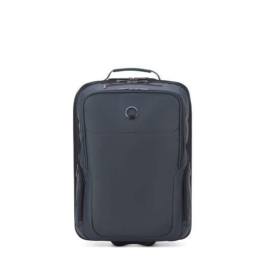 """SAC A DOS WPS 1-CPT - PROTECTION PC 17.3"""" WATERPROOF"""