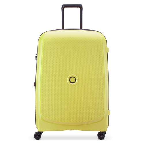 VALISE TROLLEY EXTENSIBLE  4 ROUES 83 CM