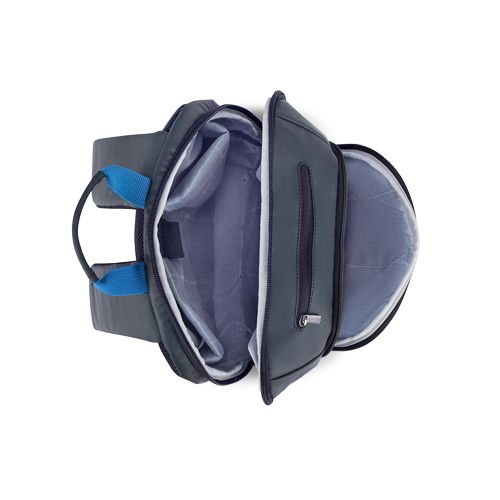 """SAC A DOS 2 CPT - PROTECTION PC 15.6"""" WATERPROOF"""