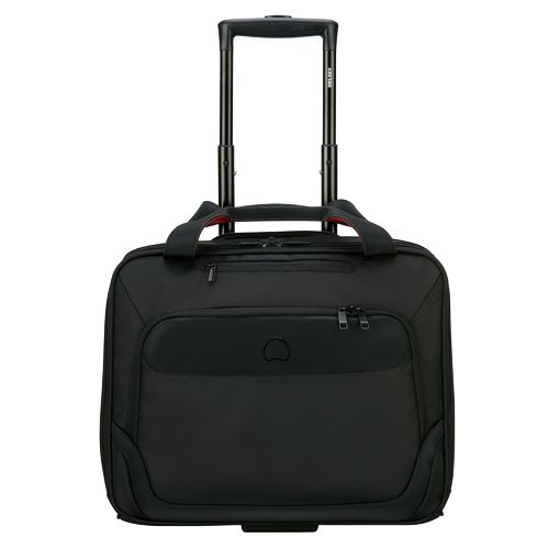 """BOARDCASE TROLLEY CABINE 1 CPT - PC 15,6"""""""