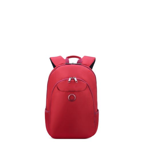 """SAC A DOS FEMME 2 CPTS PROTECTION PC 13,3"""""""
