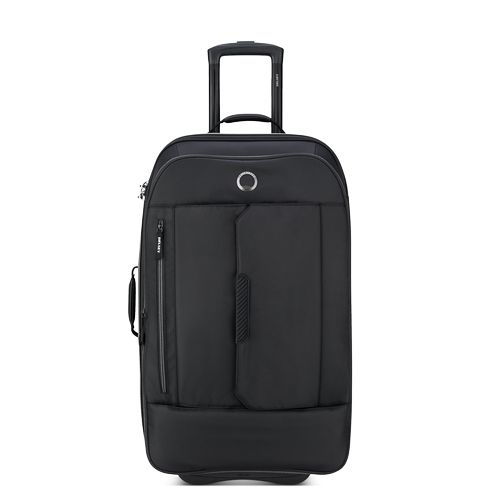 VALISE TROLLEY CABINE 2 ROUES 69 CM
