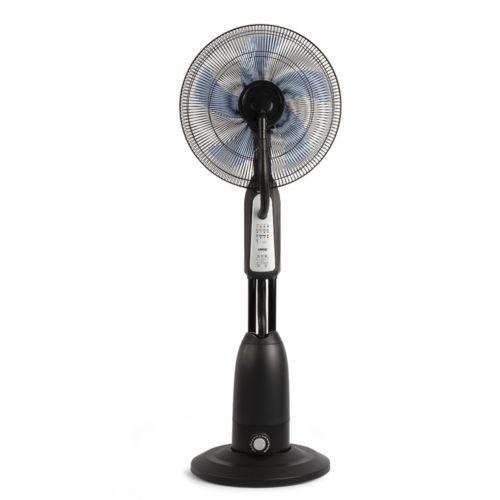 Ventilateur brumisateur, Objet personnalisable, comité social économique