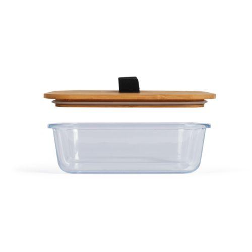 Lunch box, Objet personnalisable, comité social économique