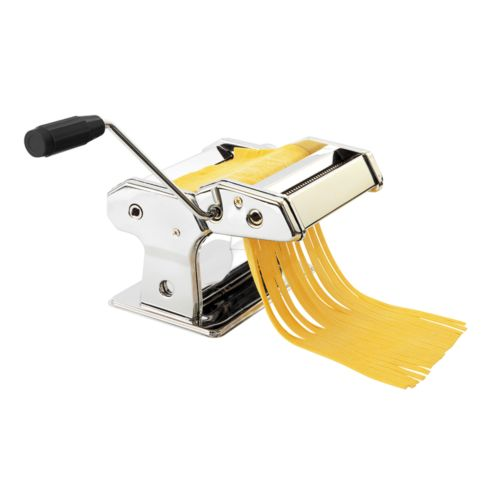 Machine à ravioli et spaghetti, Objet personnalisable, comité social économique