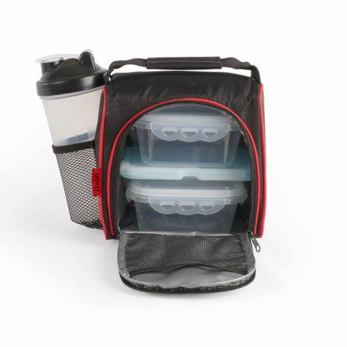 Set lunch box, Objet personnalisable, comité social économique