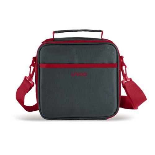 Set sacoche lunch box, Objet personnalisable, comité social économique