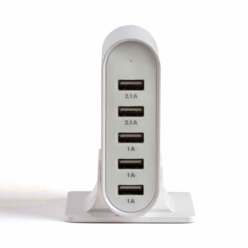 Station de charge USB, Objet personnalisable, comité social économique