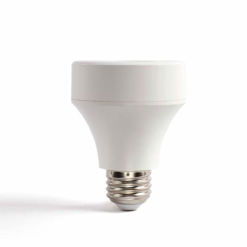 Douille d'ampoule Wifi, Objet personnalisable, comité social économique