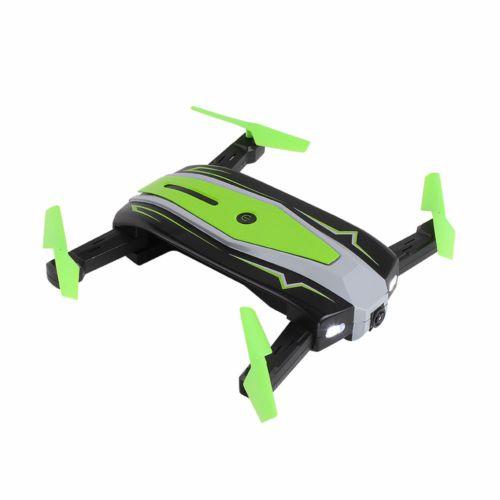 Drone compact quadricoptère, Objet personnalisable, comité social économique