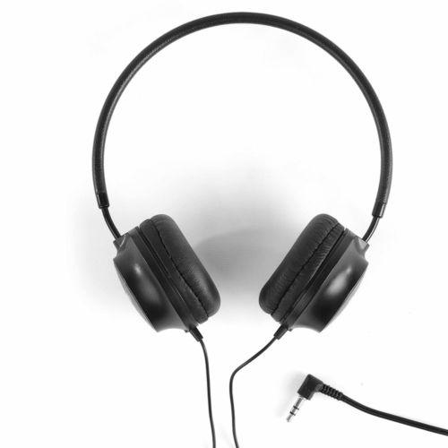 Casque stéréo Hi-Fi, Objet personnalisable, comité social économique
