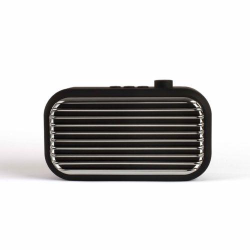 Haut-parleur compatible Bluetooth®, Objet personnalisable, comité social économique