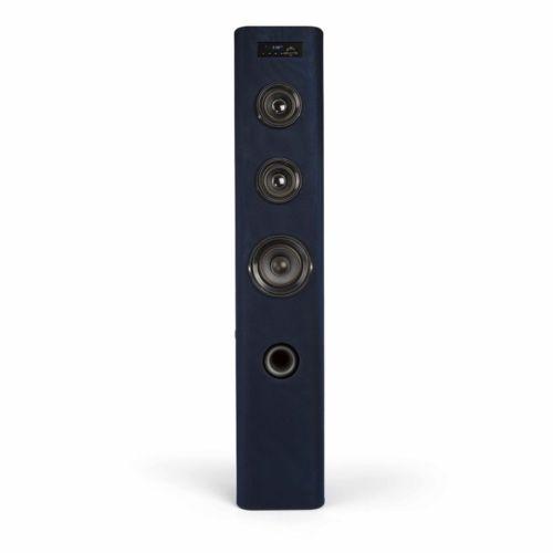 Tour de son compatible Bluetooth®, Objet personnalisable, comité social économique