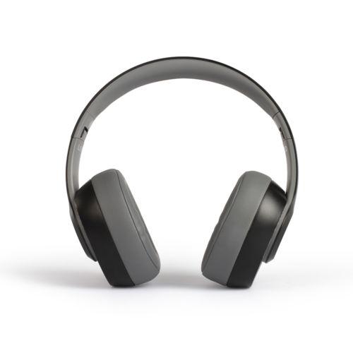 Casque compatible Bluetooth®, Objet personnalisable, comité social économique