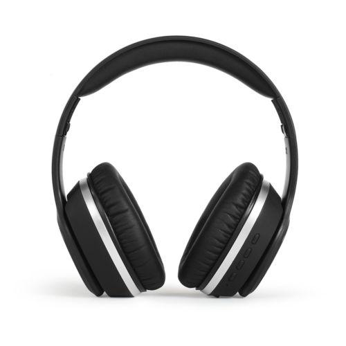 Casque à réduction de bruit, Objet personnalisable, comité social économique