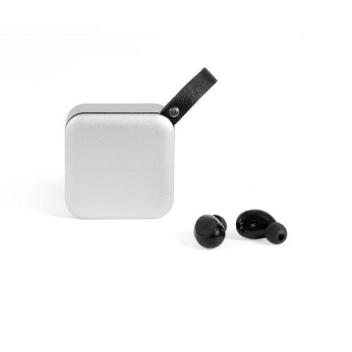 Ecouteurs compatibles Bluetooth®, Objet personnalisable, comité social économique