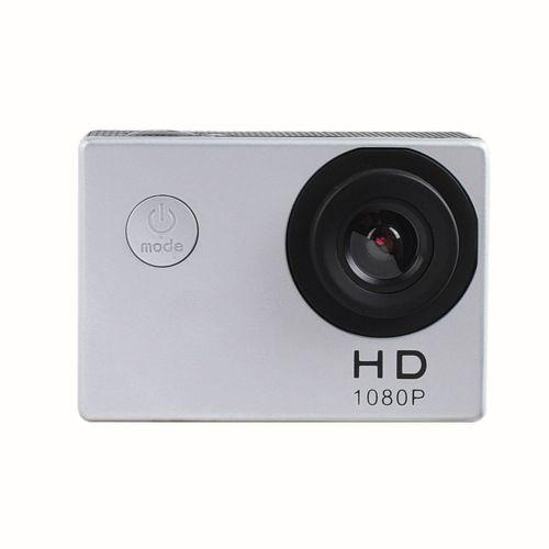 Caméra de sport HD, Objet personnalisable, comité social économique