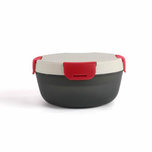 Lunch box fraicheur, Objet personnalisable, comité social économique