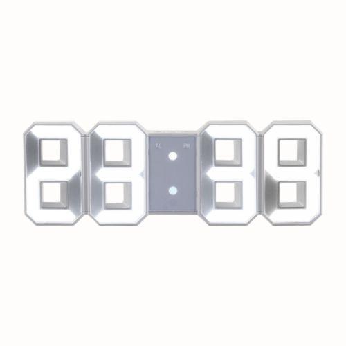 Horloge digitale, Objet personnalisable, comité social économique