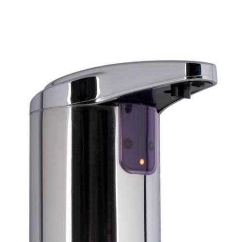 Distributeur de gel à capteur infrarouge personnalisé  goodies objets publicitaires