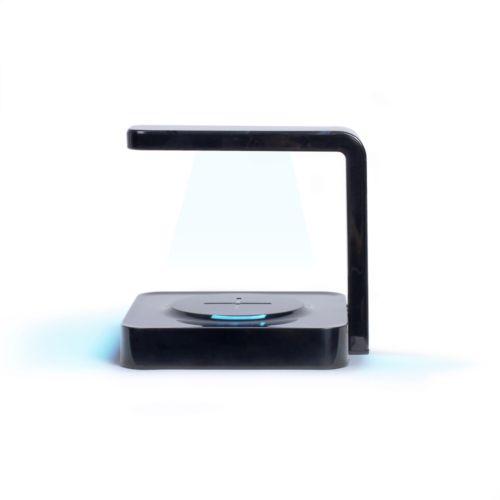 Chargeur induction stérilisateur UV