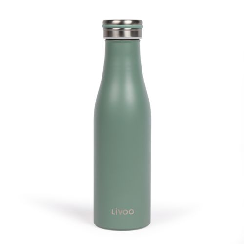 Bouteille isotherme 0,5 L