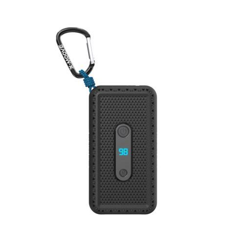 Batterie externe Antichoc Rugged, Objet personnalisable, comité social économique