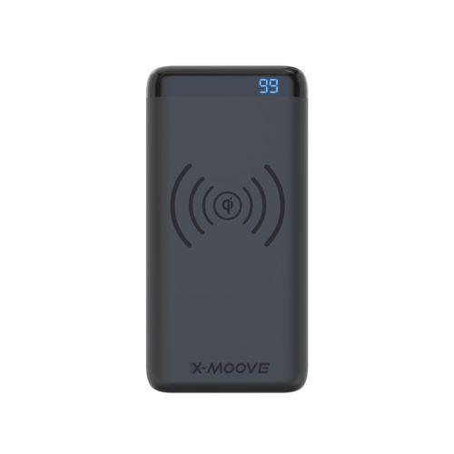 Batterie externe Contact, Objet personnalisable, comité social économique