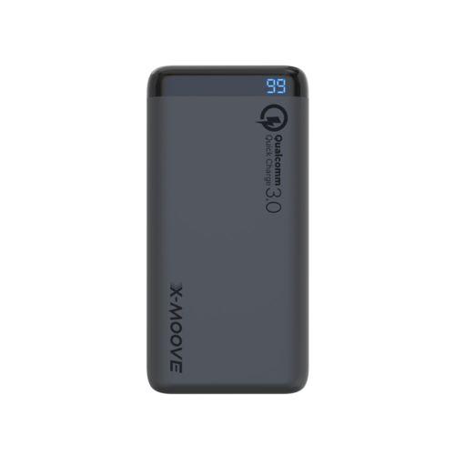 Batterie externe flash 15 000, Objet personnalisable, comité social économique