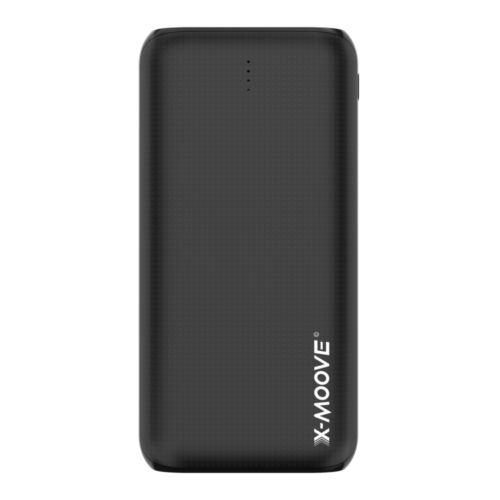 Batterie externe Travel, Objet personnalisable, comité social économique