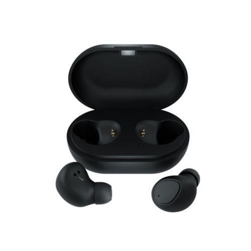 Auriculares  Regalos Promocionales personalizados para Empresas