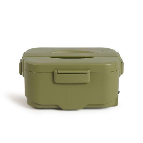 Lunch box electrique, Objet personnalisable, comité social économique