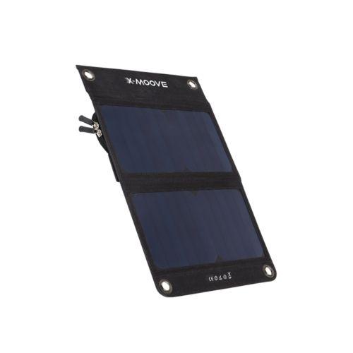 Panneau solaire pliable Solargo Trek