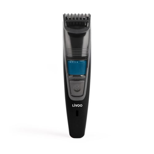 Tondeuse à barbe rechargeable, Objet personnalisable, comité social économique