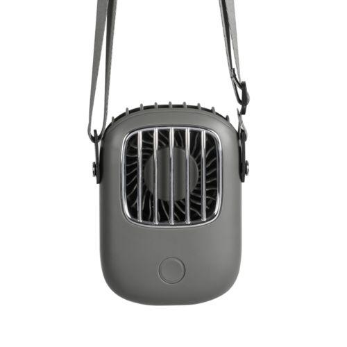 Ventilateur portable, Objet personnalisable, comité social économique