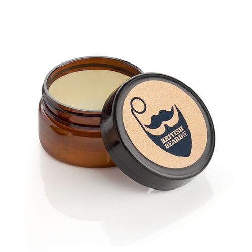 Baume pour barbe 25 ml