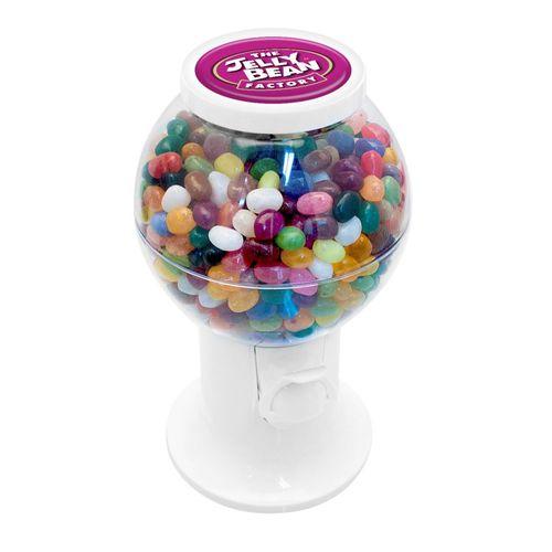 Distributeur - Jelly Bean