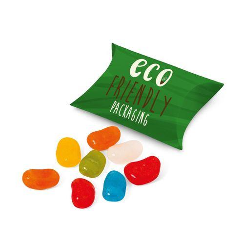 Petit ballotin carton - Jolly beans
