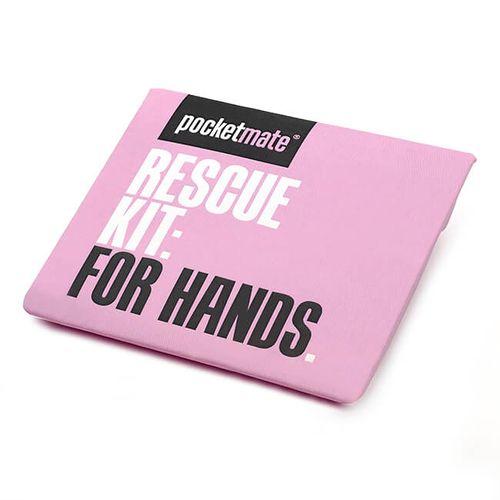 Kit pour les main