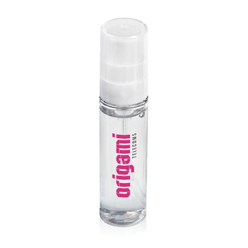 Spray antibactérien sans rinçage 8ml