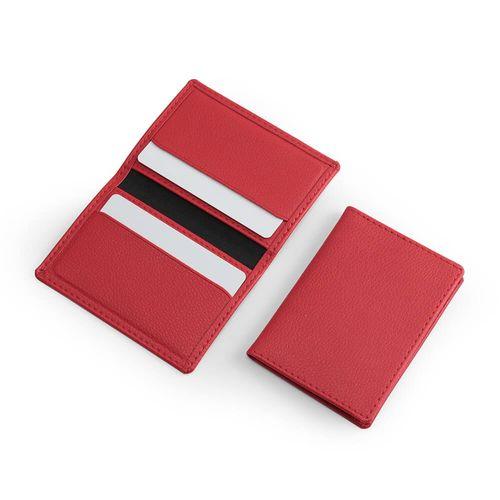 Porte-cartes en rPET