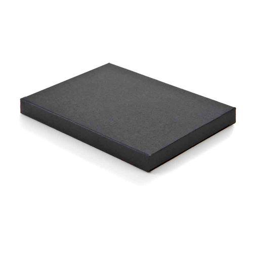 Protège carte grise en cuir Hampton noir Fashion Goodiz goodies objet personnalisé cadeaux d affaire objets publicitaires