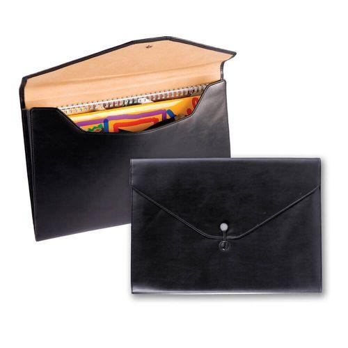 brief-case handcase