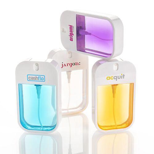 Spray antibactérien sans rinçage 40ml