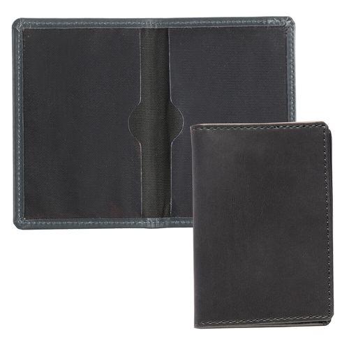 card holder - credit card format