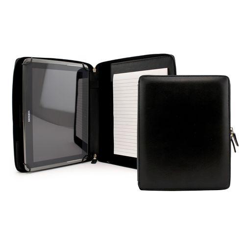 internet tablet cover