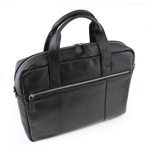 Computer bag ADLANTIC IE SALES LTD WICKLOW A98 D282