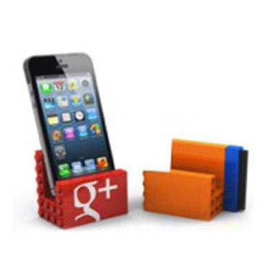 "Set nettoie écran-Support mobile ""Office Blocks® STOCK France"""