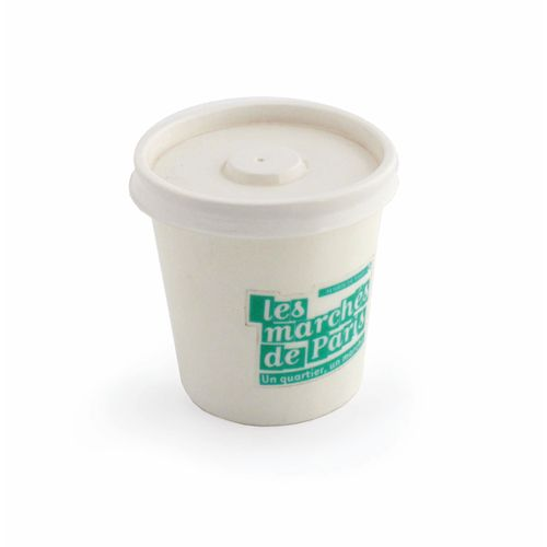 Kit plantation Pot Carton