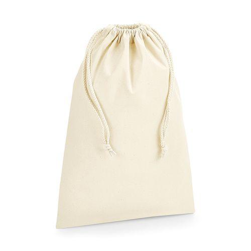 ORGANIC PREMIUM STUFF BAG